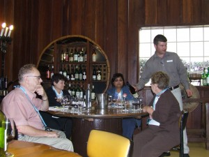 hunter-valley-wine-tasting-2