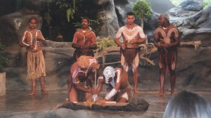pamagiri-aborigines-1