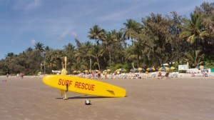 port-douglas-surf-rescue