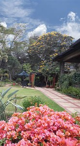 fairview-hotel-gardens1