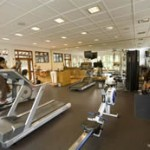 fairview-hotel-gym3