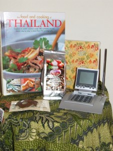 Thailand Gift Pack