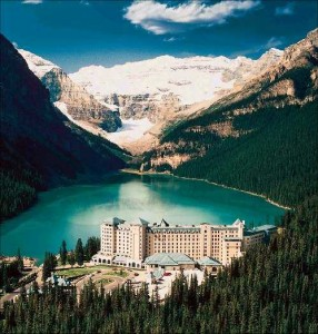 fairmont_chateau_lake_louise